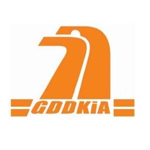 GDDKiA Oddział w Warszawie