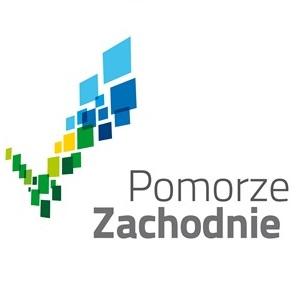 Urząd Marszałkowski Województwa Zachodniopomorskiego w Szczecinie