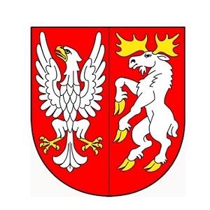 Starostwo Powiatowe w Mońkach